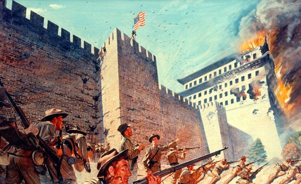 800px-siege_of_peking_boxer_rebellion