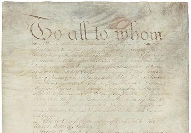 ArticlesConfederation-610x427