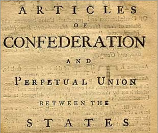 ArticlesOfConfederation (1)