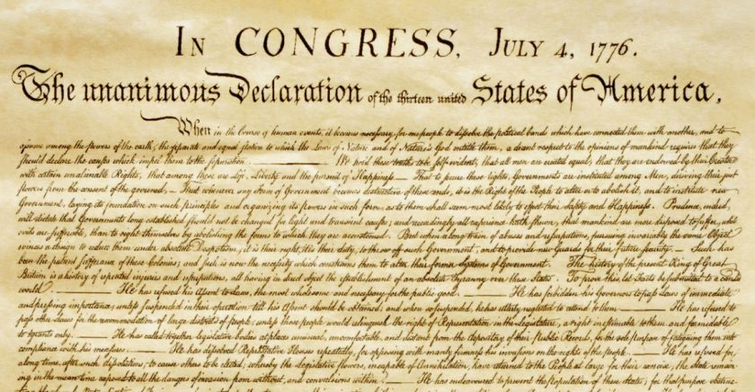 bigstock-Declaration-of-Independence-20186213-1140x592