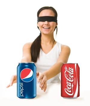 cola_taste_test_300x352