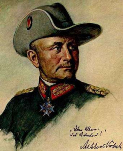 general-paul-von-lettow-vorbeck