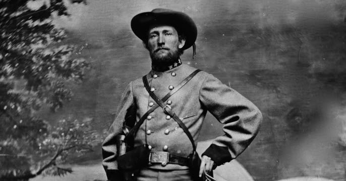 March 8, 1863 I Can't Replace thoseHorses