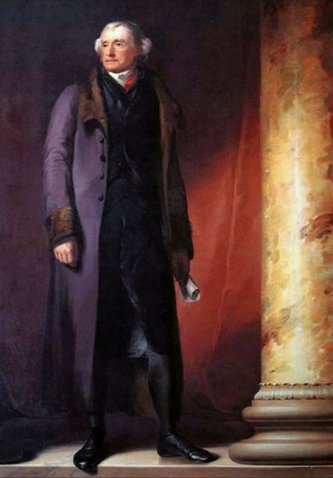 Jefferson_Portrait_West_Point_by_Thomas_Sully