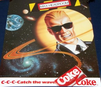 max_headroom_1986