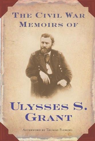 Memoirs-of-Grant