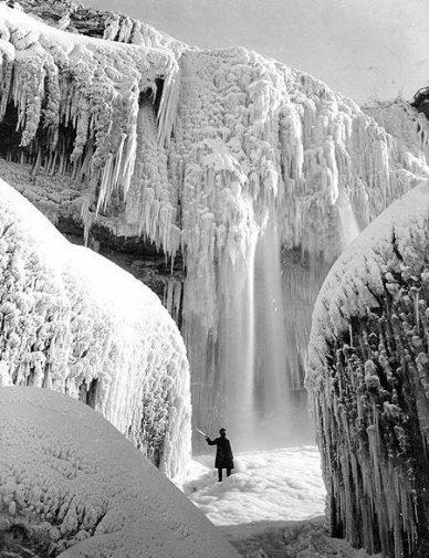 niagara-frozen-2017-1