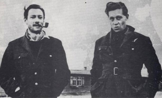 squadron-leader-roger-bushell-right-pictured-with-wing-commander-bob-tuck-136388730549803901-140325100231