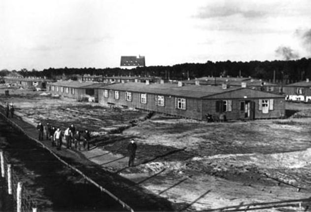 stalag-luft-iii---imperial-war-museum-136388730561803901-140325100959