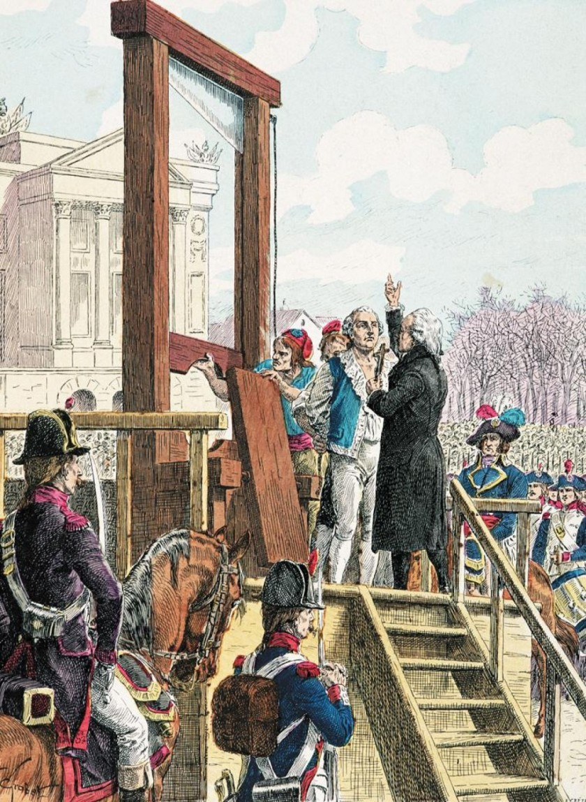 the-execution-of-king-louis-e1269752616856