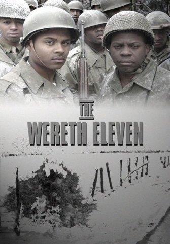 the-wereth-eleven-578359l