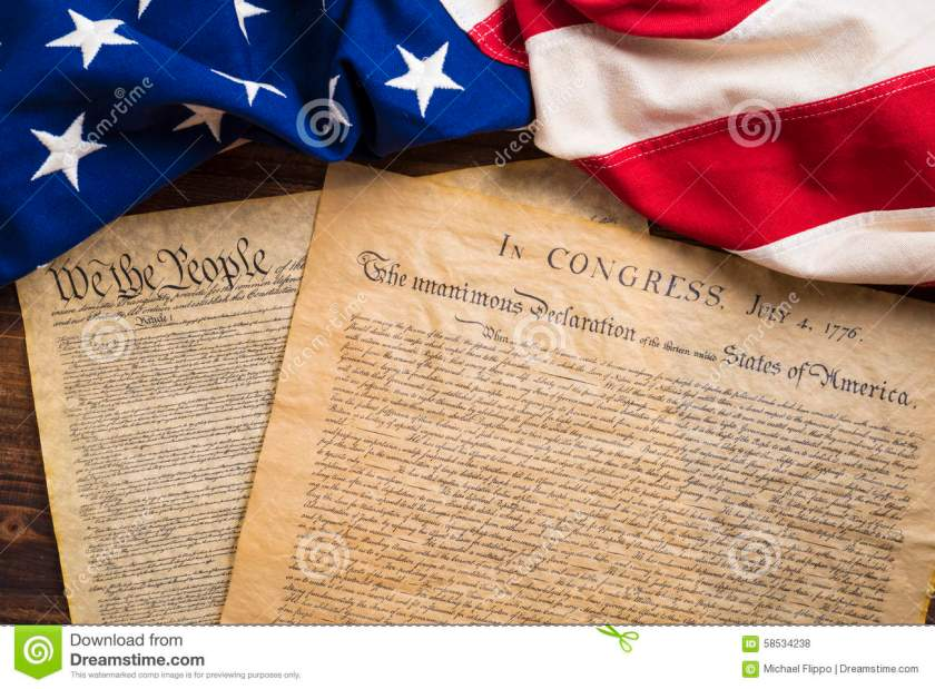 united-states-founding-documents-vintage-american-flag-declaration-independence-constitution-america-58534238
