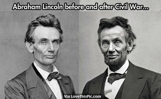 197030-Abraham-Lincoln-Before-And-After-Civil-War