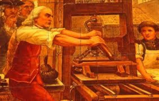 benjamin-franklin-apprentice_1718