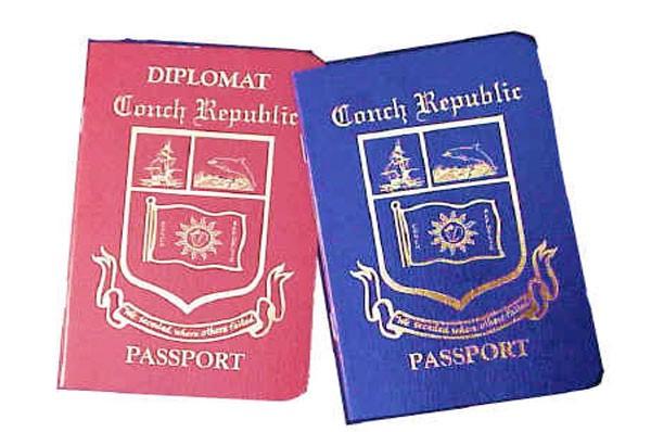 conch-republic-passports