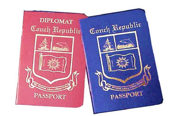 conch-republic-passports