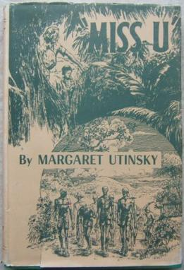 Miss_u_book_cover