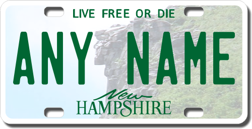 NEW-HAMPSIRE-LICENSE-PLATE-VER1-TEAMLOGO