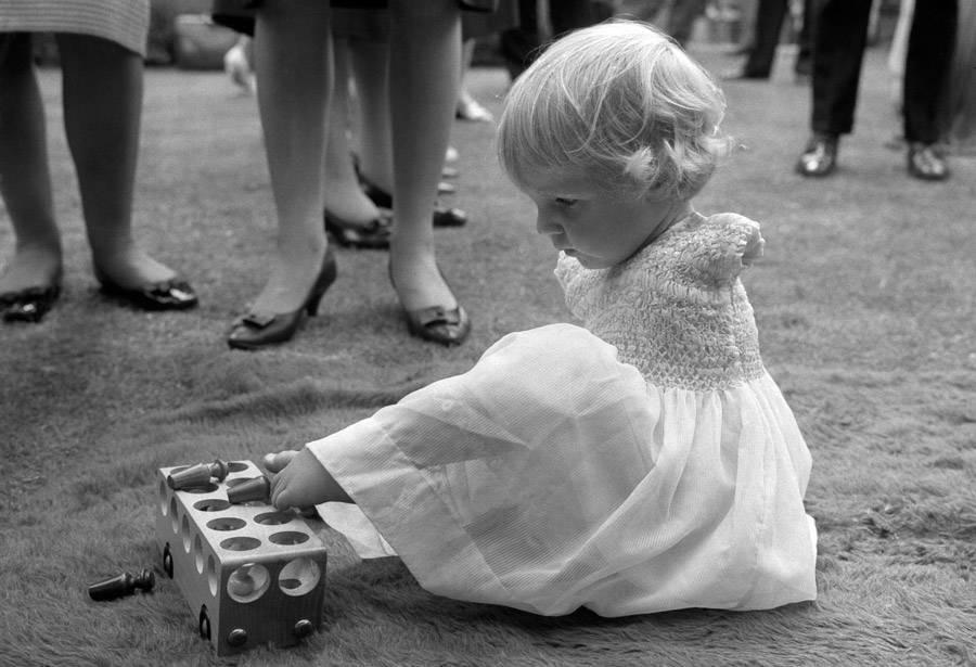 playing-blocks