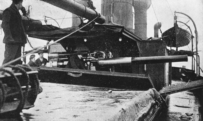 shq-ship-gun-dropped