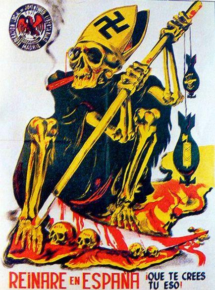 spanish-civil-war-poster-13