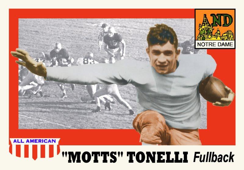 Tonelli (1)