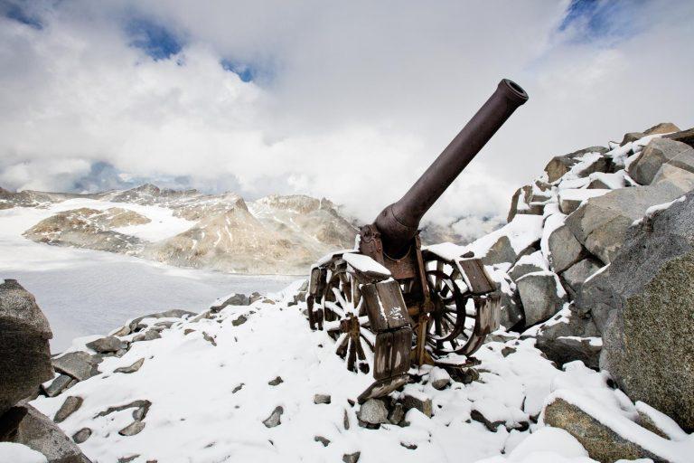 white-war-cannon-768x512