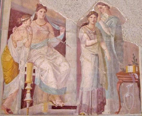 lo-scandalo-della-bona-dea