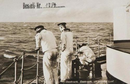 seasick-sailor