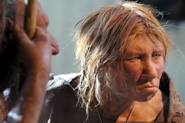 0506-Neanderthal-woman-genes