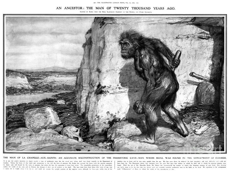 1-neanderthal-man-granger