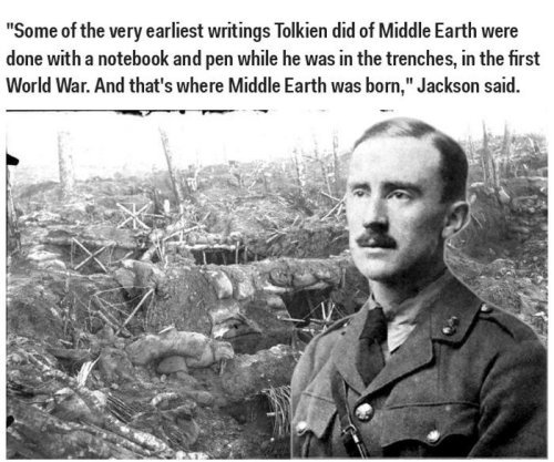 jrr-tolkien-inspiration-lord-rings-26
