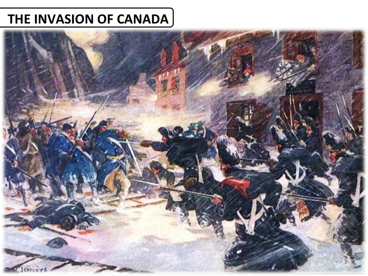 000-War-of-Independence-Invasion-of-Canada-1.jpg