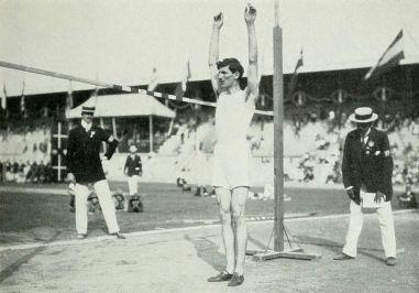 1912_Konstantinos_Tsiklitiras2