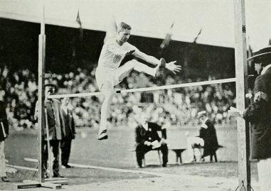 1912_Platt_Adams5