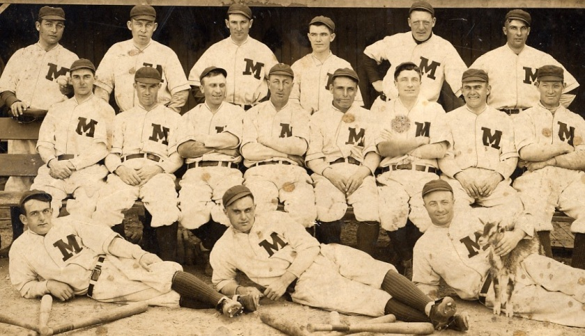 1913_MilwaukeeBrewers.jpg