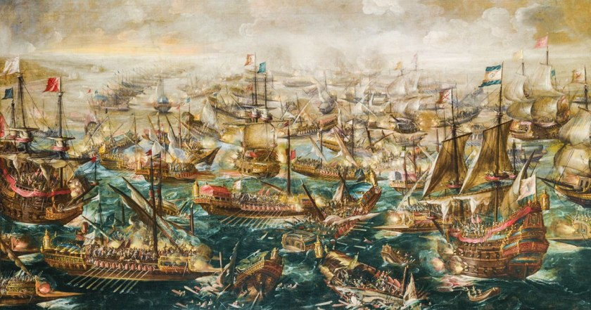 Battle-of-Lepanto-Christopher-Check.jpg
