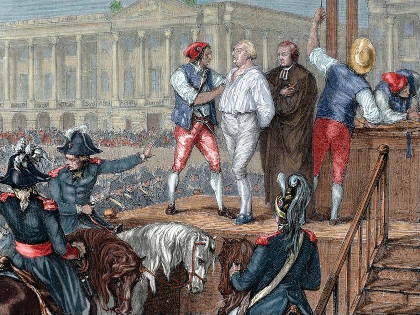 execution-Louis-XVI-1793.jpg