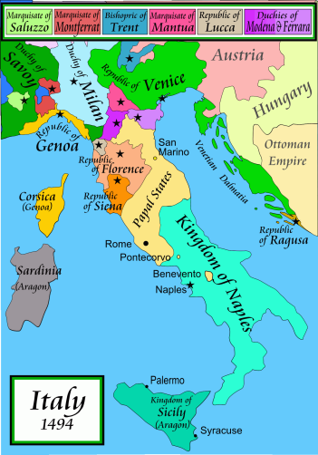 Italy_1494_AD.png
