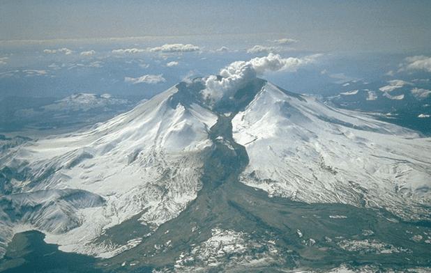 Nevado del Ruiz armero(1).png