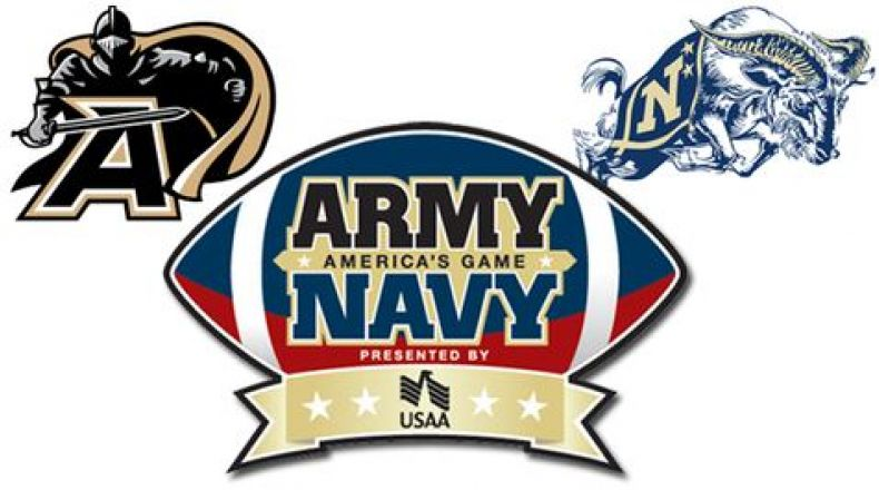 Army-Navy-702.jpeg