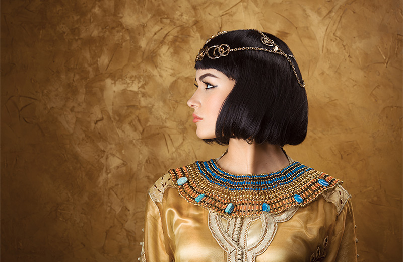 cleopatra-last-queen-egypt-main.jpg