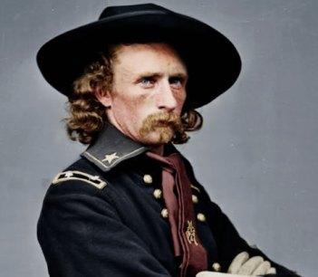 custer (1).jpg