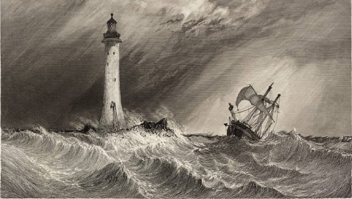 great-storm-1703-700x396