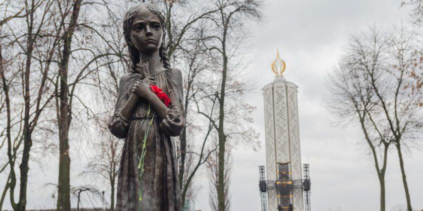 Holodomor-Memorial-1024x512 (1).jpg