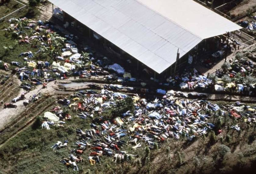 interesting-historical-events-jonestown.jpg