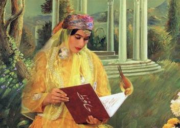 Live-Persian-Miniature-Painting-12.jpg
