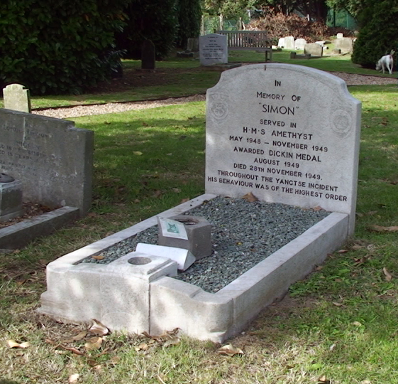 Simon grave.png