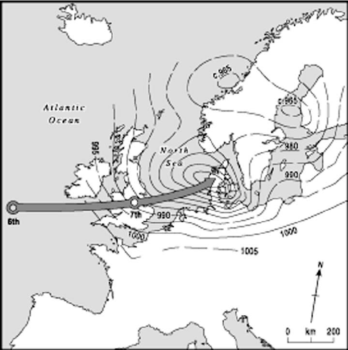 Synoptic-summary-of-The-Great-Storm-of-December-1703-in-England-after-Lamb-and.png