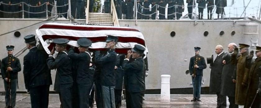Unknown_Soldier_at_the_Washington_Navy_Yard.jpg